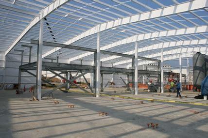 Baja Ringan Konstruksi Pabrik konstruksi baja ringan bengkel las lung bengkel las