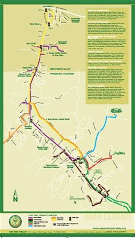 vrbo map pigeon forge trolley map 2 www vrbo 558850 or http
