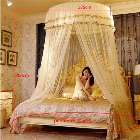 mosquito in bedroom mosquito repellent bedroom 28 images spider cockroach