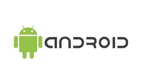 emblem android android ajouter un raccourci vers un site web sur l 233 cran d accueil le de thierry