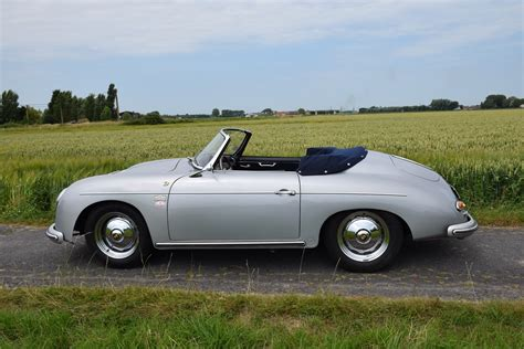convertible porsche 356 list of synonyms and antonyms of the word porsche 356