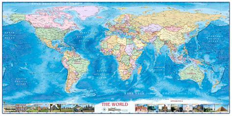 world map image big size aliexpress buy large size plate world map