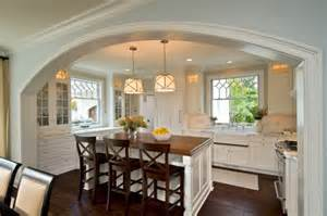 Kitchen Cabinets Victoria Bc jenny martin design jenny martin interior design victoria
