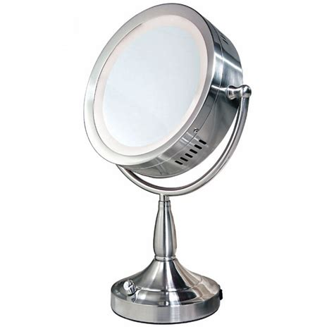 makeup with lighted mirror bedroom using best lighted makeup mirror for pretty home