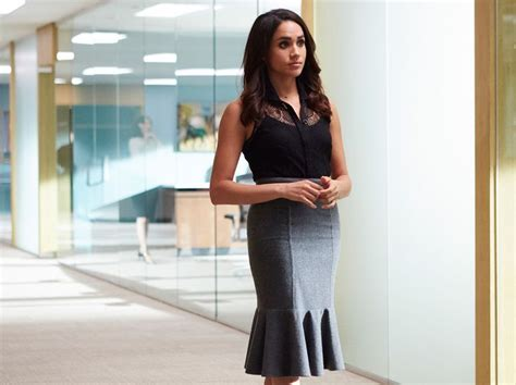 17 best images about zane meghan markle on