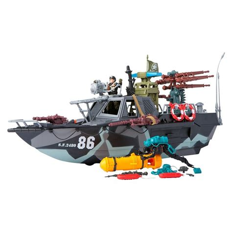 lego army boats lego army boats www pixshark images galleries with
