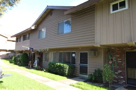 fha approved homes just listed 185 000 2 bed 1 5 bath tustin condo hud