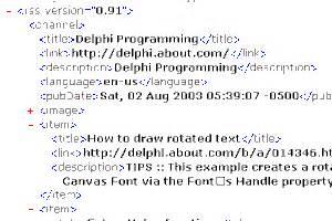 delphi language tutorial pdf delphi tutorials
