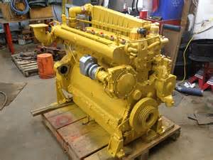 cat 3306 truck engine for pinterest