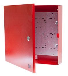 toolless terminal cabinet ul listed noexcuses 1sae