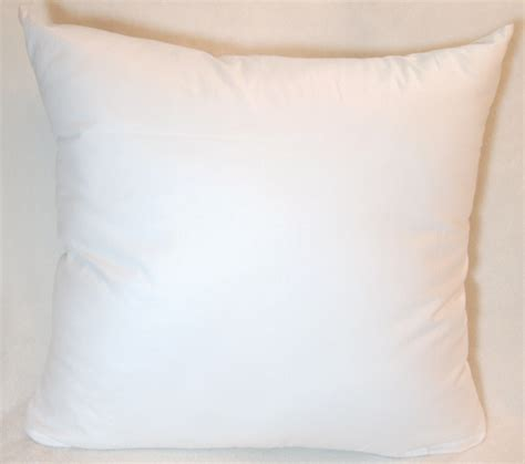 Neck Roll Pillow Form by Pillowflex Items Get Great Deals On Pillow Form