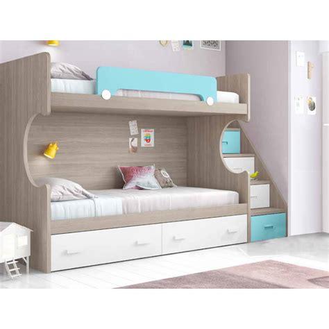 modelos de literas camas litera  tren coleccin formas modelos de literas litera juvenil  cm