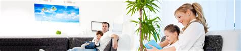 Reliance Home Comfort Winnipeg by Whole Home Air Purification Systems Winnipeg Reliance