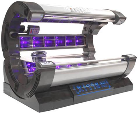matrix tanning bed dilworth tan charlotte nc 28203 tanning salon high