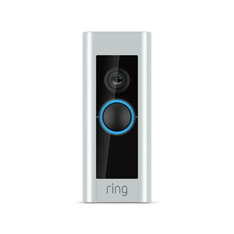 Kitchen Ideas Home Depot by Ring Video Doorbell Pro 88lp000ch000 The Home Depot