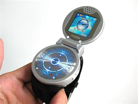 cool gadget watches wrist watch cell phones domesti tech