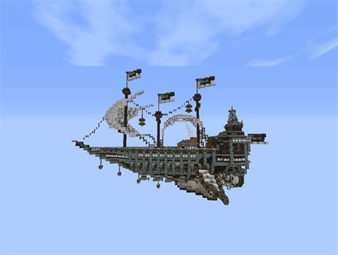 flying boat minecraft 17 best images about minecraft ideas on pinterest