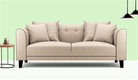 sofa chairs for living room 2018 sofa chairs for living room sofa ideas