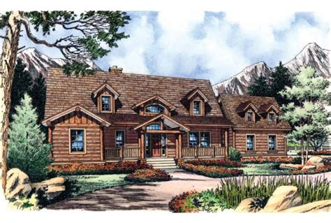 unique small log home plans 3 small log cabin home house unique log home house plans 3 small log cabin home house