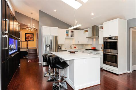 100 kitchen kitchen remodeling fairfax va northern