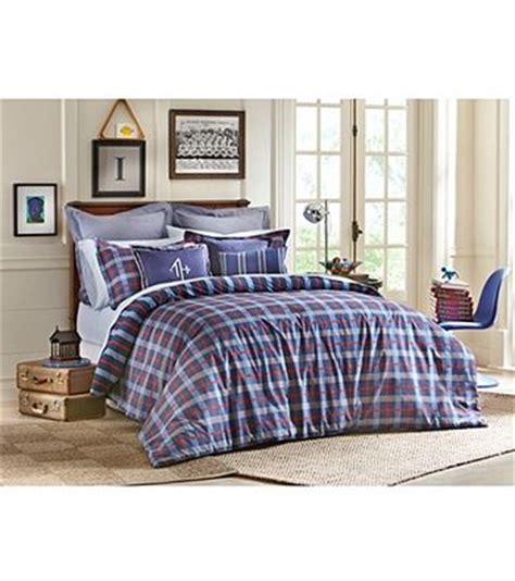 comforter sets hilfiger and comforter on