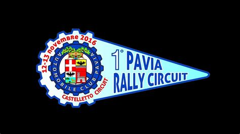 circuito pavia 1 176 pavia rally circuit by monzaspeed it