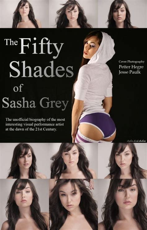 fifty shades of grey movie xbox fifty shades of sasha grey blog by sng ign ign