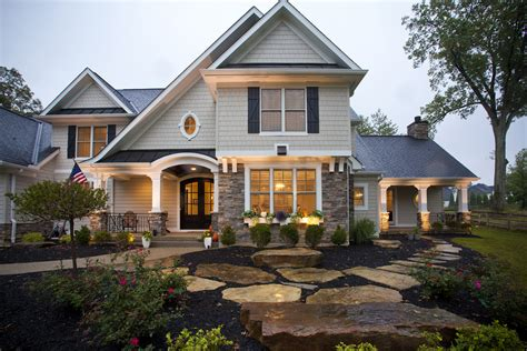 renovating exterior house remodel exterior house furniture design ideas