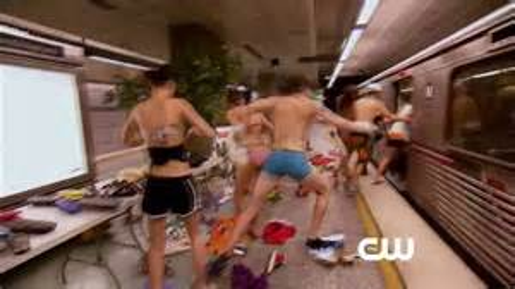 Americas Next Top Recap Episode Okay Seriously by America S Next Top Model Cycle 21 Episode 2 Recap The