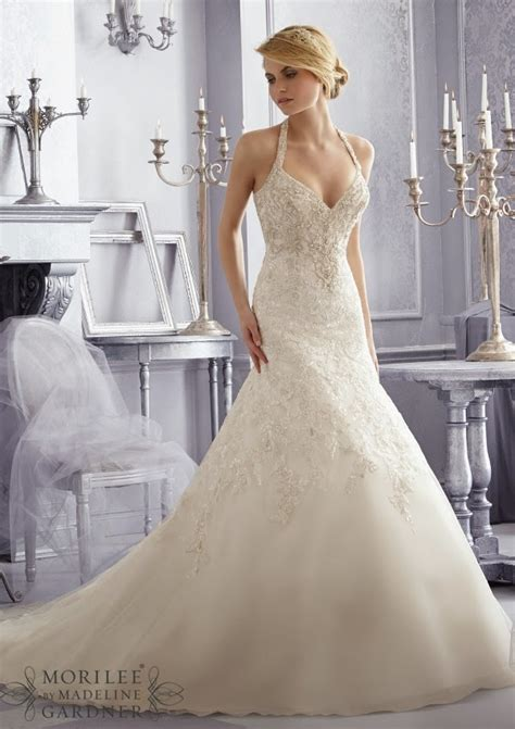 mori lee by madeline gardner fall 2015 wedding dresses mori lee by madeline gardner fall 2014 part 1 belle