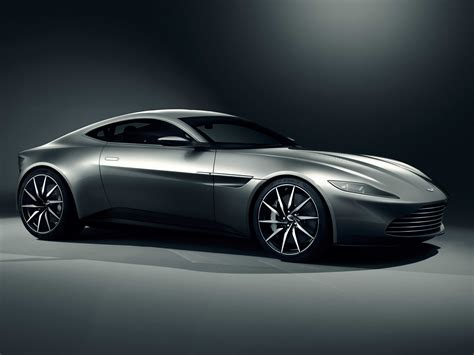 new bond aston martin bond 24 spectre bond aston martin db10 business