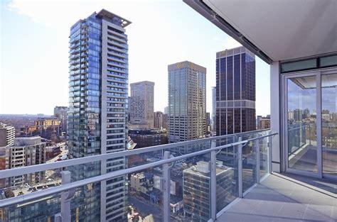 2 Bedroom Rental Yorkville Four Seasons Residences Yorkville Toronto Luxury