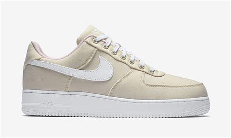 nike air force  miami sneaker bar detroit