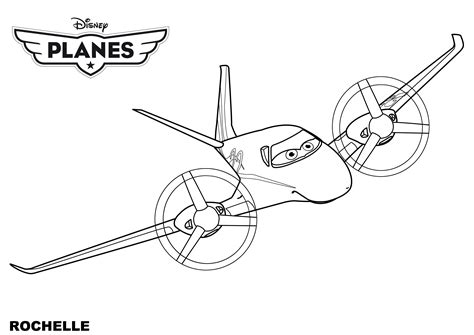 coloring pages for planes planes coloring pages bestofcoloring com