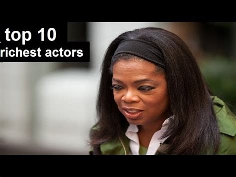 top 10 richest actors in the world forbes 2017