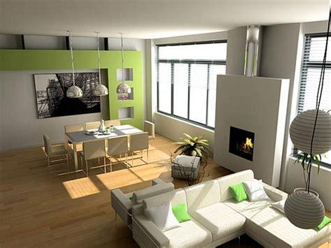 stile moderno casa come arredare casa in stile moderno decorazioni per la casa