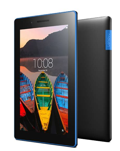 lenovo tab 3 essential extraordinary tablet lenovo