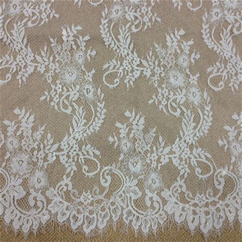 aliexpress lace aliexpress com buy 3meter french lace fabric chantilly
