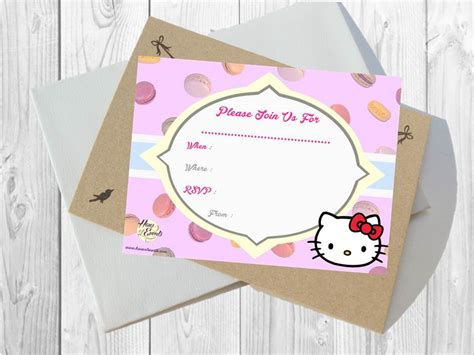 diy birthday invitations templates free diy invitation card templates hausofevents