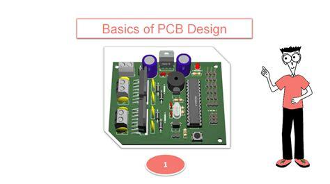 calculation pcb 2016 electronics010 01 basics of pcb design
