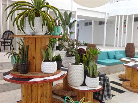 rustikale badezimmer entwurfs ideen rustikale wohnzimmermobel ihr traumhaus ideen