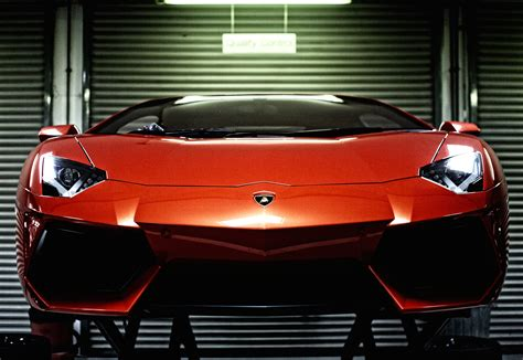 Car Paint Types by Car Paint Types Explained What Are Solid Metallic