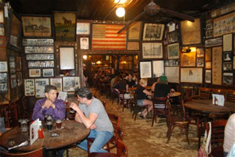 mcsorley s old ale house mcsorley s old ale house east village new york party earth