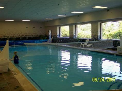 indoor pool picture of pocono manor resort spa pocono