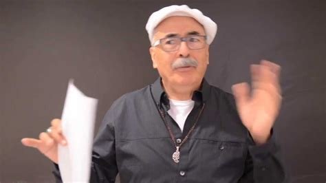directions to my house poet to poet juan felipe herrera quot five directions to my house quot youtube