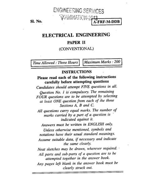 thesis for electrical engineering students cheap dissertation writers service
