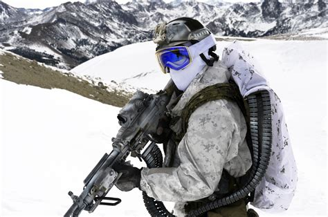 navy seal gear setup page 1 navy seal photo downloads sealswcc