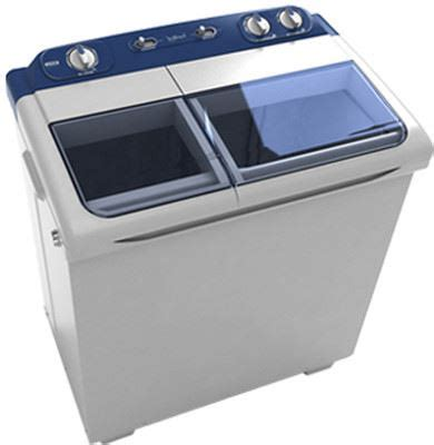 whirlpool semi automatic washing machine circuit diagram