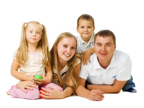 images of family family backgrounds free download pixelstalk net