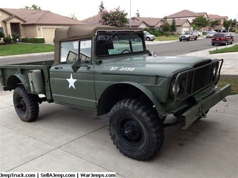 amc jeep truck amc willys kaiser jeep truck jeep willys overland